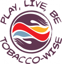 Tobacco-Wise: Play, Live, Be
